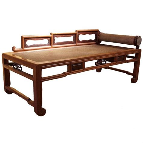 furnituredesigns antique chinese furniture asian