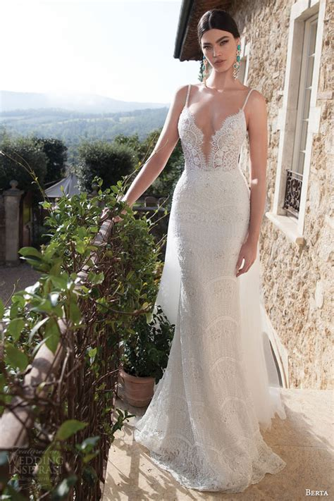Top 100 Most Popular Wedding Dresses In 2015 Part 2. Boho Wedding Dresses Hampshire. Famous Wedding Dresses In History. Wedding Dresses For 50 Plus Brides. Simple Wedding Dresses In Lebanon. Famous Wedding Dress Exhibition. Shoshanna Blush Wedding Lace Dress. Tulle Wedding Dresses Brisbane. Vintage Wedding Dresses In Birmingham