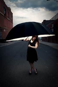 Why The Umbrella Is The Ultimate Light Modifier