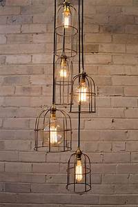Best edison lighting ideas on bulbs