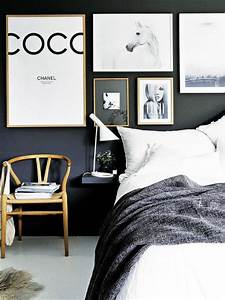 Leere Bilderrahmen Dekorieren : die 25 besten ideen zu foto anordnung auf pinterest herz bildcollagen wandbildcollagen und ~ Markanthonyermac.com Haus und Dekorationen