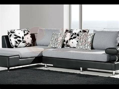 L Shape Sofa Beds by L Shaped Sofa Bed