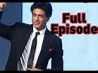 Planet Bollywood News - Shahrukh missed Salman's presence ...