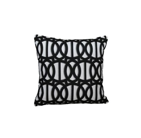 accent pillows insideout patio furniture