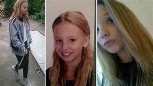 10 Jährige Mädchen : vermisstes maedchen berlin lichterfelde b z berlin ~ Lizthompson.info Haus und Dekorationen