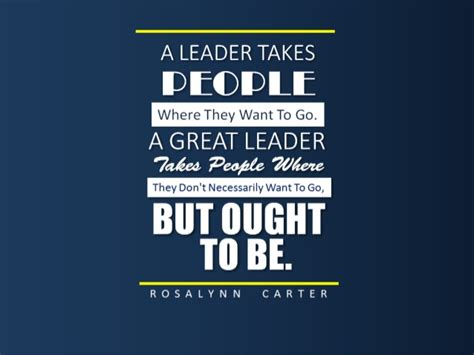 inspirational quotes  educational leaders quotesgram