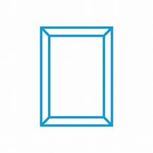 Din A0 Rahmen : posterstretch spannrahmen din a0 jansen ~ Eleganceandgraceweddings.com Haus und Dekorationen