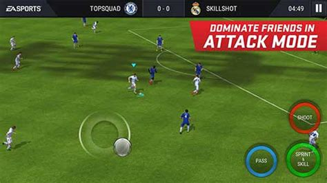 fifa soccer 12 5 01 apk mod money for android