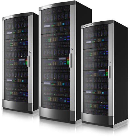 windows shared web hosting uk resellerclub