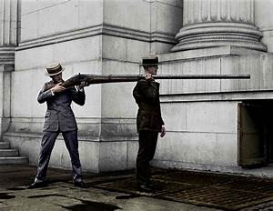 Check Out These 10 Amazing Facts About The Largest Shotgun ...