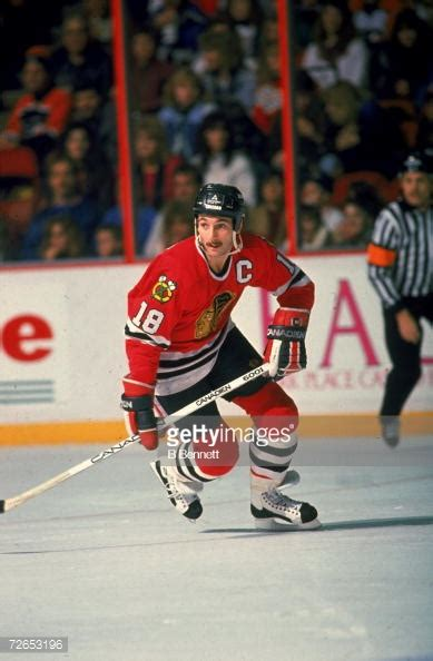 Denis Savard Of The Blackhawks Pictures  Getty Images. How To Stop Ddos Attack Eye Surgery Singapore. Independent Student Loans Navy Welding School. Pharmacy Technician Online School. Vancouver Christian High School. Insurance Company Appointments. Firewall Access Control Shingles Solar Panels. Child Custody Attorneys In Michigan. Online Educational Psychology Masters Degree