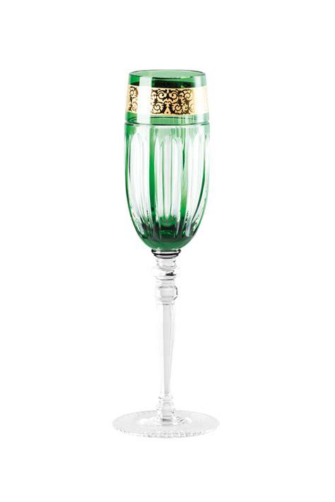 1376 versace wine glasses versace home montecristo