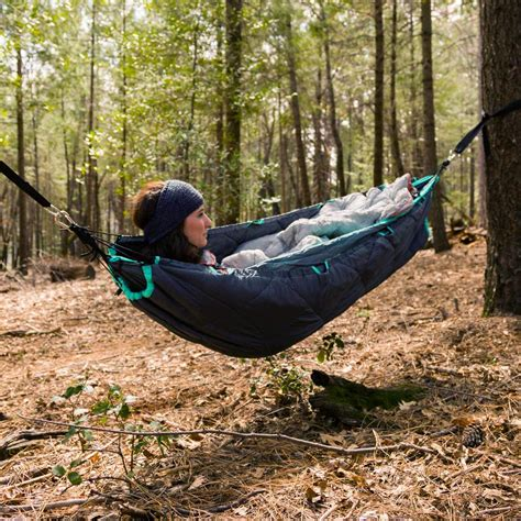 Hammock Quilt by Top 10 Best Hammock Quilts In 2019 Reviews Buyer S