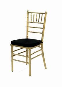 chiavari chair pads gold chair chiavari chair pads for With chiavari chair cushion covers wholesale