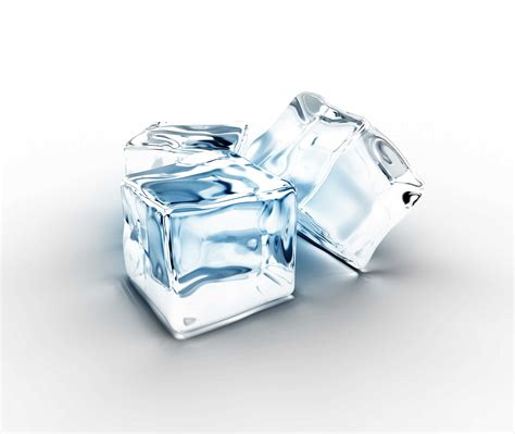 Siemens Kühlschrank Mit Eiswürfel by K 252 Hlschrank Eisw 252 Rfel M 246 Bel Design Idee F 252 R Sie