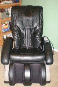 king kong usa 5560 galaxy d3000 chair kneading on