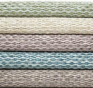 Outdoor Teppich Kunststoff : pappelina svea kunststoff teppich outdoor teppich 60 x 250 cm ~ Eleganceandgraceweddings.com Haus und Dekorationen