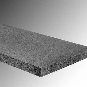 Isolation Extérieure Polystyrène Expansé Ou Extrudé : panneau de polystyr ne expans haute densit pour l ~ Dailycaller-alerts.com Idées de Décoration