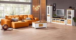 Wohnzimmer Ausmalen Ideen Bilder Raum Und Mbeldesign