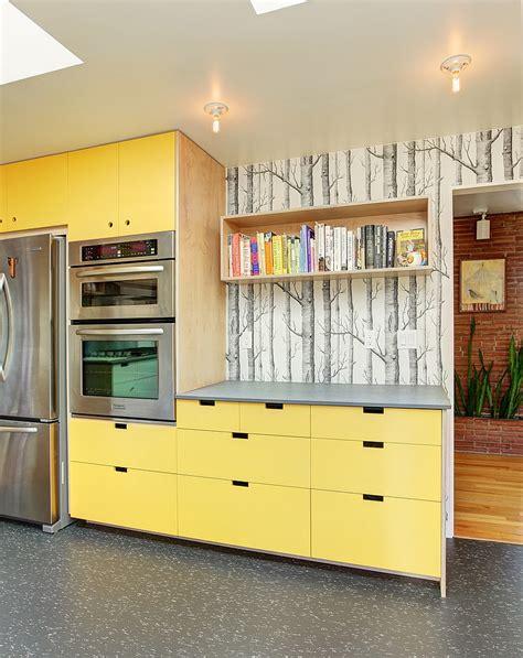modern kitchen wallpaper kitchen wallpaper ideas wall decor that sticks 4229