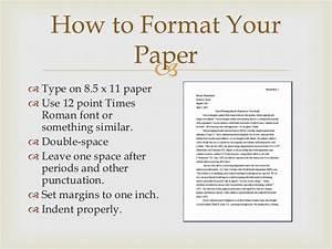 Essay On Harriet Tubman creative writing age 6 do my homework google need help with accounting homework