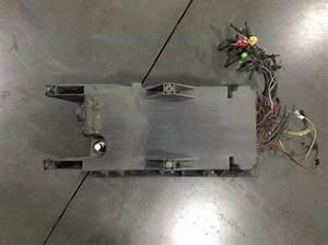 2006 Kenworth T600 Fuse Box For Sale