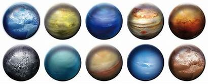 Planets Pngs Planet Galaxy Wikia Player Clipart
