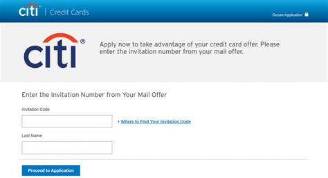Pay your costco bill online, by phone, or by mail. Citi.com/costcoanywhereapply - How To Apply Costco Anywhere Visa Credit Card - Exammaterial