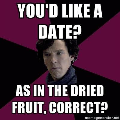 Sherlock Memes - funny sherlock meme tumblr