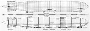 Graf Zeppelin Statistics