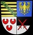 Herzogin Agnes von Braunschweig-Lueneburg (von Sachsen ...