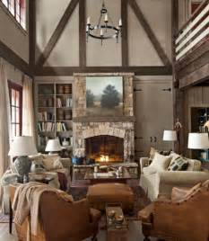 16 cozy living rooms furniture and decor ideas for cozy