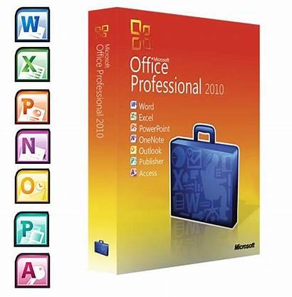Office Professional Microsoft Plus