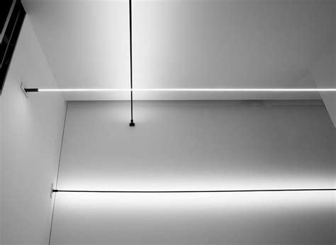 Davide Groppi Illuminazione by Lada Da Parete Flash Di Davide Groppi