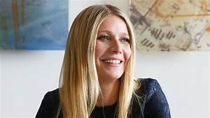 Gwyneth Paltrow Put Me on a 30-Day Detox, Here's What ...