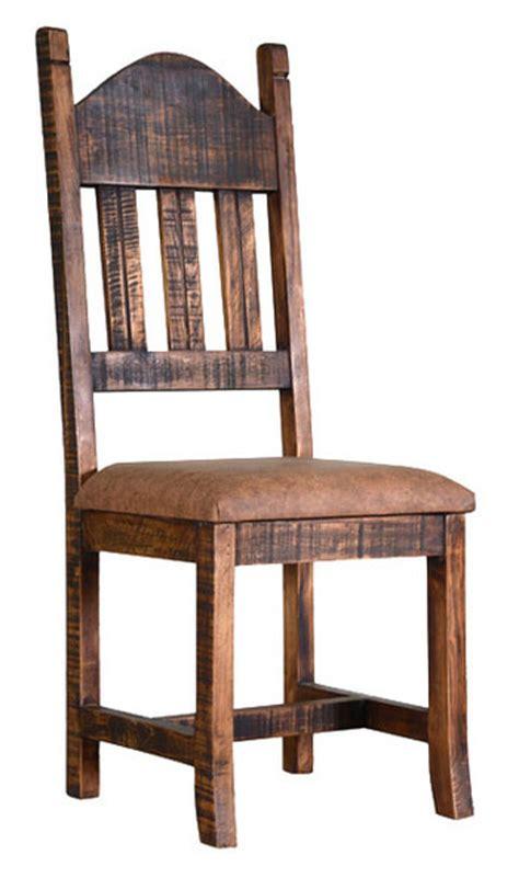 rustic dining chair cushion rustic pine chair cushion