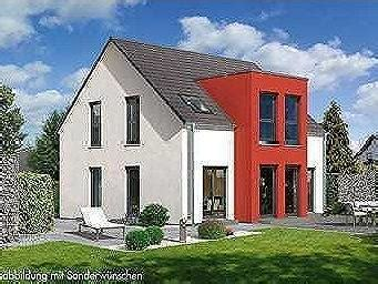 Häuser Kaufen In Berka, Sondershausen