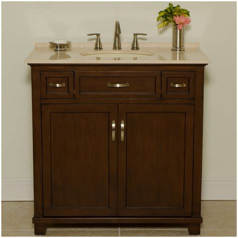 cheap bathroom vanity cabinets cheap bathroom vanities with tops plan amazing cheap