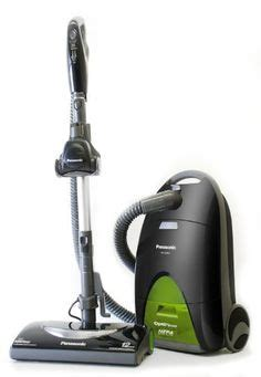 best vacuum cleaners for tile floor on best