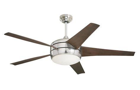 best airflow fans 2017 ceiling best ceiling fans 2017 catalog best ceiling fans
