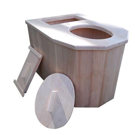 toilettes seches interieur toilette s 232 che design 224 compost pour votre maison 232 cologique