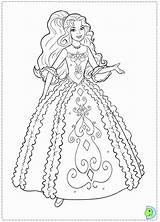 Coloring Three Musketeers Barbie Musketeer Fairytopia Dazzling Pdf Coloringhome Popular sketch template