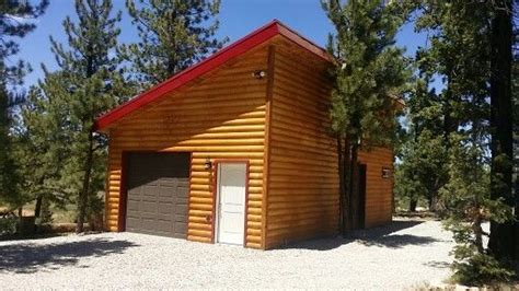 built rite sheds utah 17 best images about garage styles on carriage