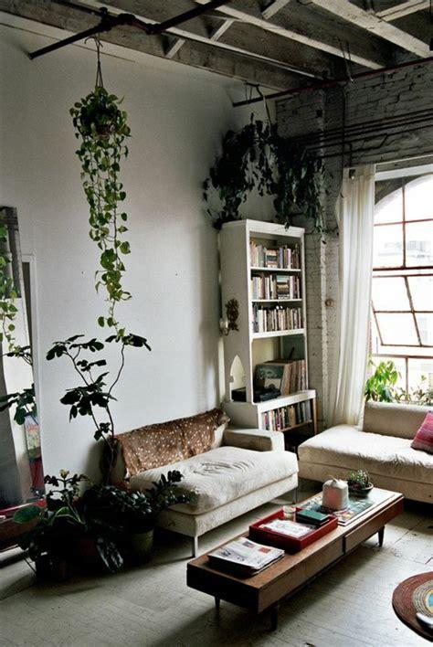 plantes pour chambre la plante verte d 39 intérieur archzine fr