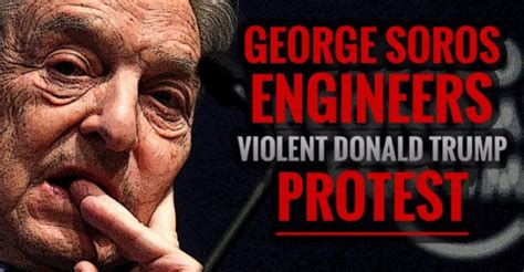 Image result for george soros meme