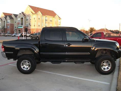2005 Toyota Tacoma For Sale by 2005 Toyota Tacoma For Sale Lift Warranty Tacoma World