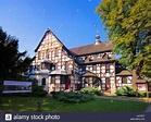 Schweidnitz Stockfotos und -bilder Kaufen - Alamy