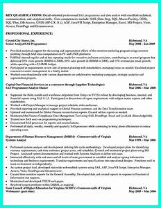 how to make a resume free sample computer programmer resume examples to impress employers