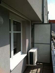 Klimaanlage Für Wohnung : diverse elektro projekte an denen wir beteiligt waren ~ Michelbontemps.com Haus und Dekorationen