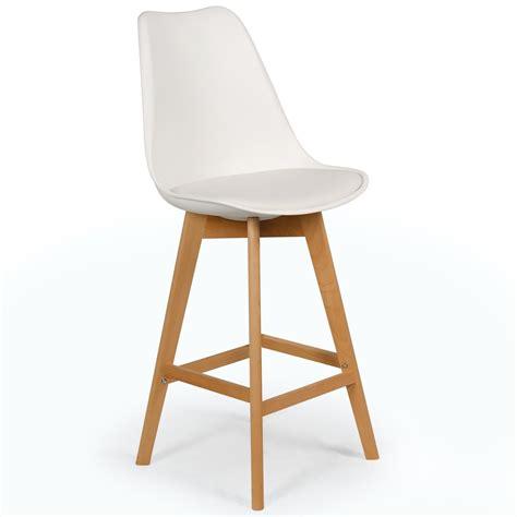 chaise cocktail scandinave davaus chaise cuisine scandinave avec des idées